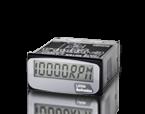 Pulse(Rate) Meters